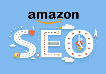 Amazon SEO Services